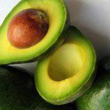 Використання авокадо як косметичного засобу