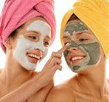 Використання глини для краси і здоров'я
