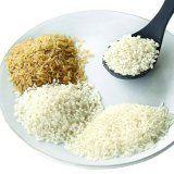 Використання рису як косметичного засобу
