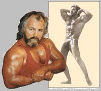Ізометричні вправи - шлях до посилення м'язів