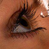 Ячмінь очі різновид блефарита