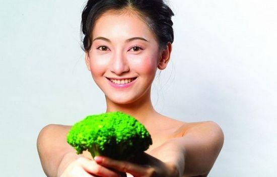 Японська дієта 14 днів: меню, відгуки та результати