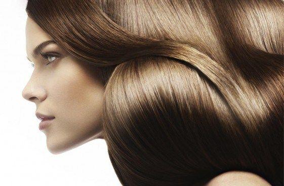 Японська косметика для волосся: відгуки