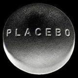 Ефект плацебо лікування обманом