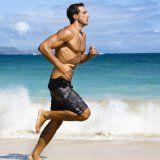 Ефективні способи підвищення тестостерону