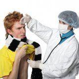 Ефективні засоби лікування при грипі