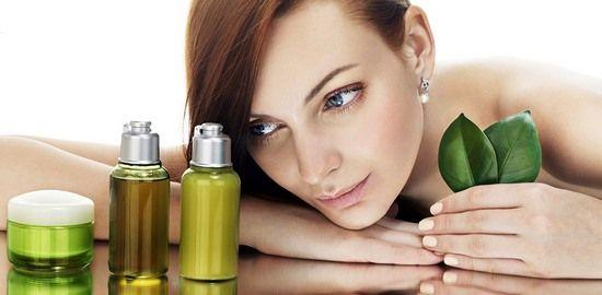 Ефірна олія чайного дерева для волосся: користь, застосування, відгуки