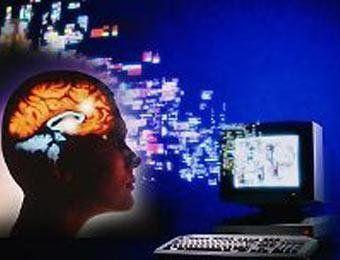 Електромагнітне випромінювання і здоров'я людини