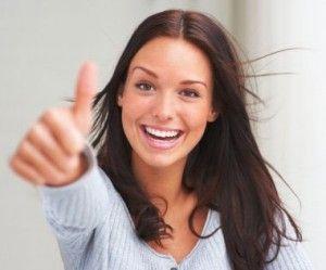 Как быстро поднять себе настроение?