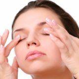 Як робити вправи для очей при поганий зір