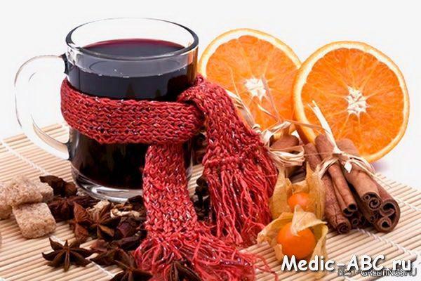 Як і чим лікувати тривалий кашель