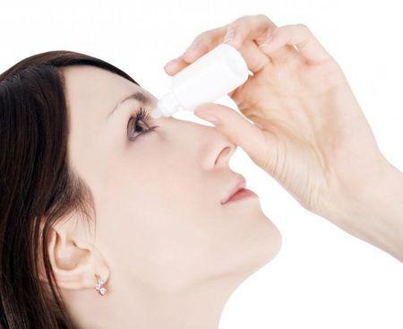 Як використовувати краплі джексона: поради лікаря