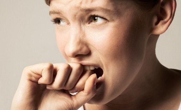 Как избавиться от навязчивых страхов и тревоги? Как избавиться от страха смерти?