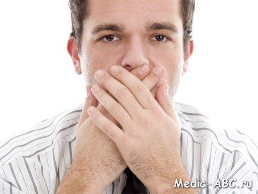 Як позбутися від позіхання