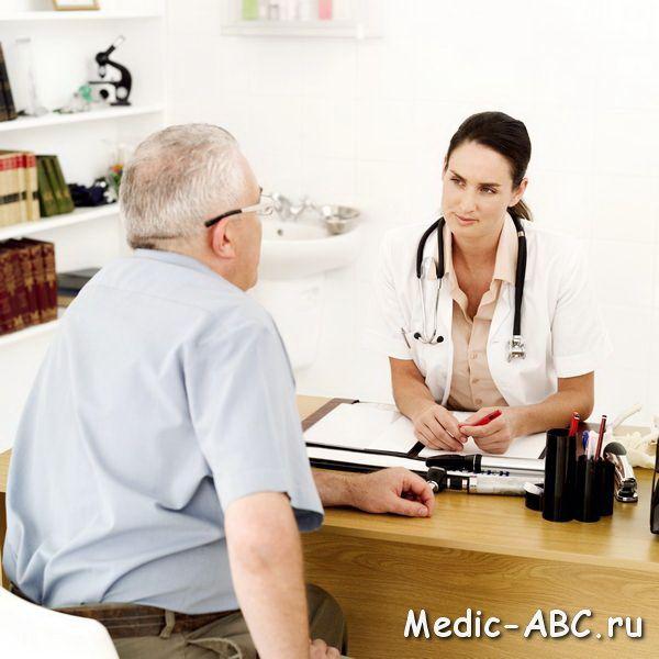 Як лікувати підшлункову залозу