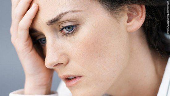 Как не нервничать и не принимать все близко к сердцу: советы