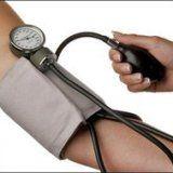 Як нормалізувати артеріальний тиск без ліків
