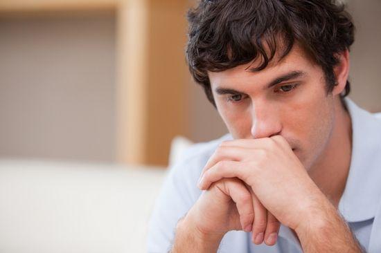 Кто такой интроверт и экстраверт?