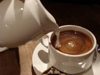 Як відмовитися від кави?