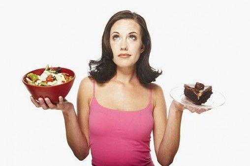 Як схуднути за 1 день? 3 кроки до вашої стрункості