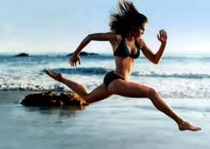 Як правильно бігати?