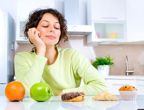 Як правильно худнути, з чого жінці почати в домашніх умовах? Як почати правильно харчуватися, щоб втрачати вагу?