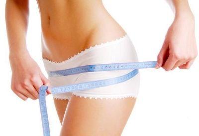 Як правильно схуднути на 10 кг? Ставимо за мету і домагаємося