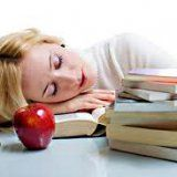 Як запобігти розвитку хронічної втоми