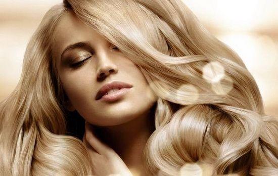 Як зробити волосся густіше і товщі, довші, об'ємніше в домашніх умовах народними та іншими засобами?