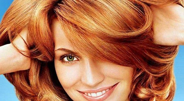 Як зробити волосся густими? Корисні поради та перевірені рецепти
