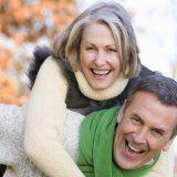 Як зберегти здоров'я для всіх вікових груп