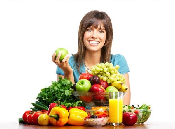 Як прибрати пивний живіт чоловікові і жінці? Допоможуть правильне харчування і вправи!