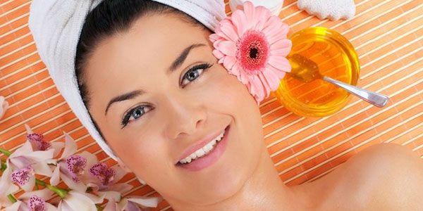 Як прибрати жовтизну з волосся? Допоможе шампунь проти жовтизни волосся! Відгуки вражають!