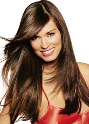 Як поліпшити зростання волосся?