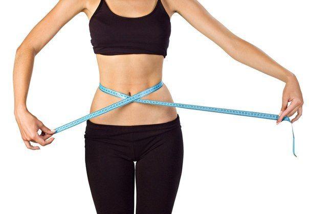 Як зменшити талію? Вправи для зміни обхвату талії і варіанти харчування