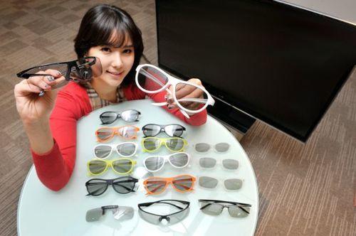 Як вибрати лінзи для окулярів