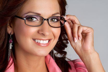 Як вибрати окуляри для корекції зору