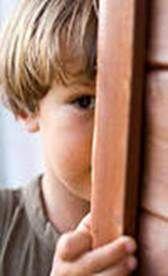 Як вилікувати заїкання в домашніх умовах