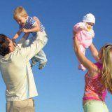 Як запрограмувати стать майбутньої дитини