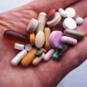 Які антибіотики пити, приймати при гаймориті для лікування?