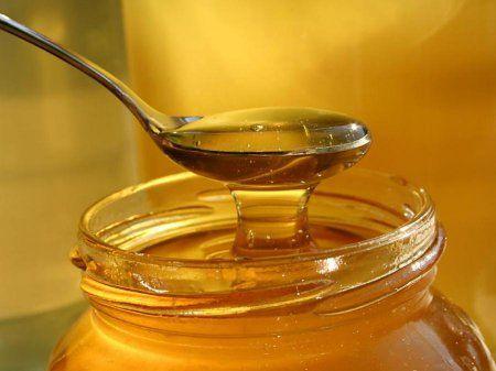 Які бувають види меду?