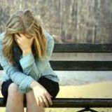 Які продукти корисно вживати при депресії