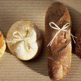 Який хліб корисний для здоров'я людини