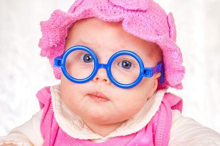 Які основні причини порушення зору