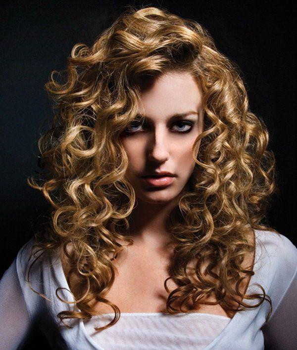 Карвінг волосся: відгуки. Що таке карвінг волосся?