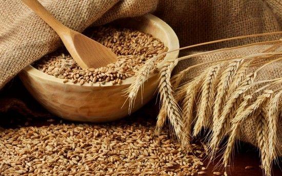 Каша пшенична: користь і шкода, калорійність, приготування