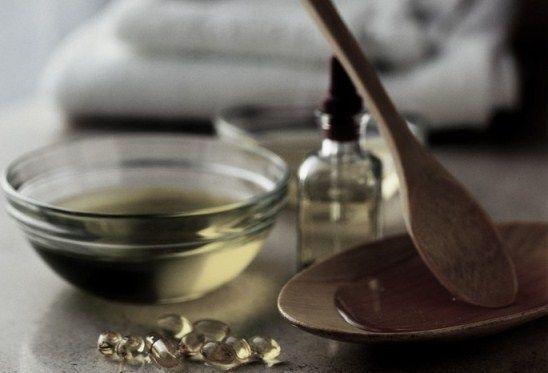 Кетамін для волосся: відгуки