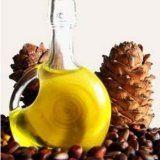 Кедрова олія в медицині і косметології
