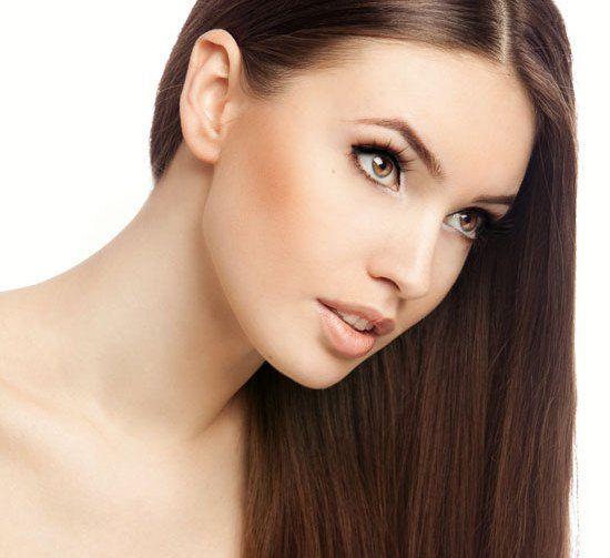 Кератиновое відновлення волосся: відгуки
