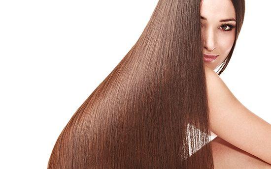 Кератиновое відновлення волосся в домашніх умовах: рецепти, кошти, відгуки про процедуру